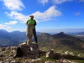 Cerro Malaver