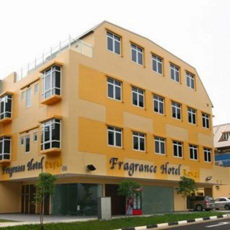 Hotel Ini Terletak Di Kaki Gunung Faber Salah Satu Atraksi Populer Singapura Pilihan Terbaik Untuk Anda Yang Ingin Melakukan Kegiatan Liburan Dekat