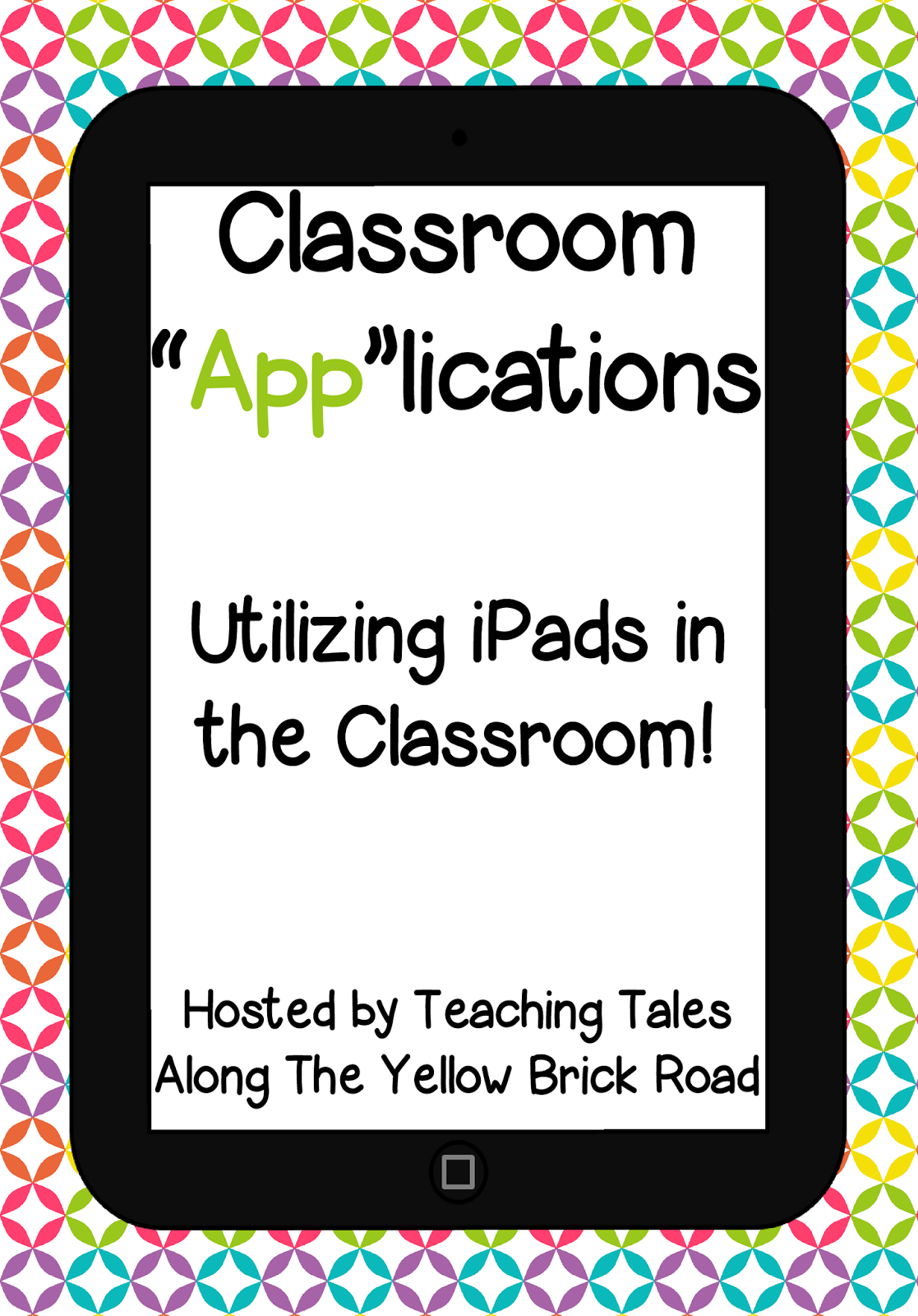 http://teaching-in-oz.blogspot.com/2014/03/classroom-applications-creating-comics.html