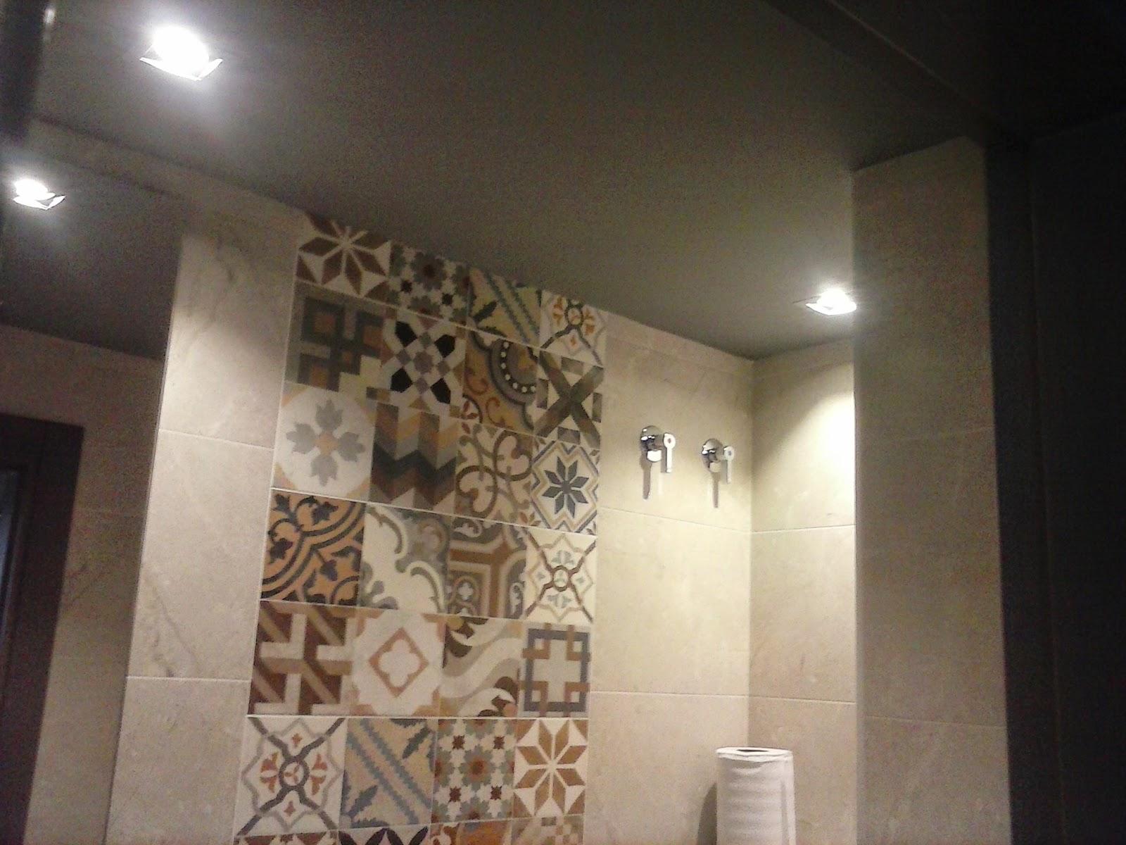 Aislamientos escobar tlf 637849242 bar cafeter a tr bol - Muebles sanchez antequera ...