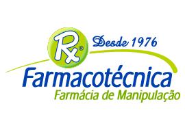 Farmacotécnica Farmácia de Manipulação
