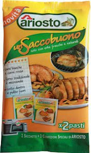 SACCOBUONO ARIOSTO