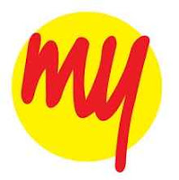 Makemytrip Hotels Offer: Buytoearn