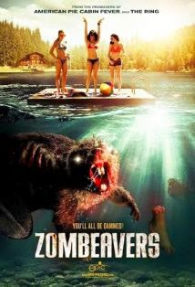 watch ZOMBEAVERS 2014 watch movie online streaming free watch latest movies online free streaming full video movies streams free