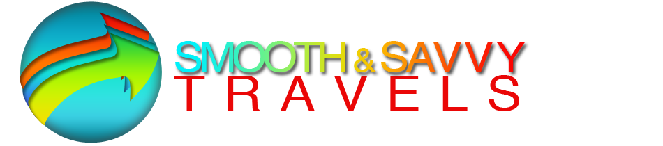Smooth & Savvy Travels