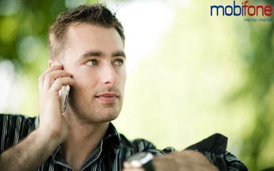 Mobifone khuyến mãi 50% với Thách thức tuần từ 15/10 – 21/10