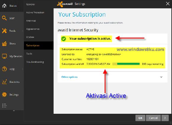 http://www.windows8ku.com/2014/02/avast-internet-security-2014-v902013.html