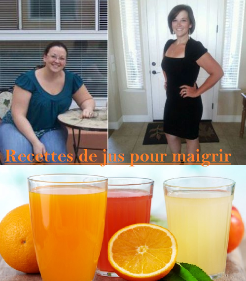 regime citron pour maigrir du ventre