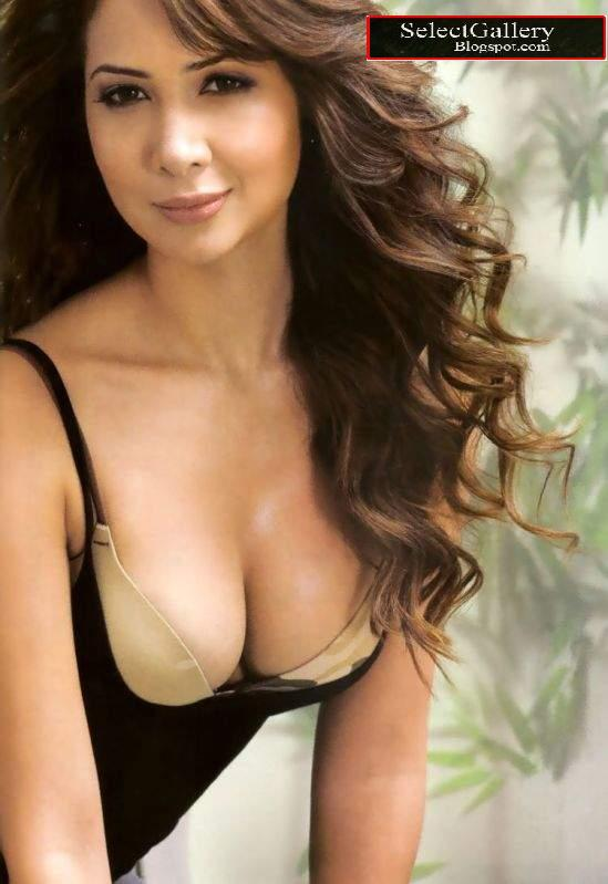 Kate Beckinsale bikini photoIdol Actress Model Gallery.