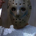That Confusing, Dream Filled Ending Of Friday The 13th: A New Beginning