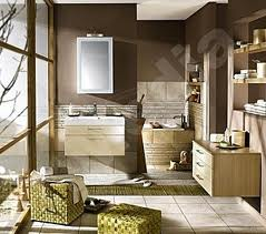 d cor 39 39 tendances zen soyons zen. Black Bedroom Furniture Sets. Home Design Ideas
