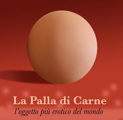erotismo hard commedie erotiche italiane