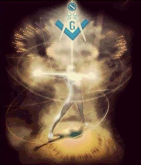 Revista Masonica