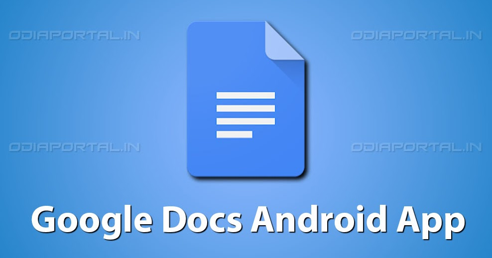 download apk  google docs 1 6 app for android free download  38mb