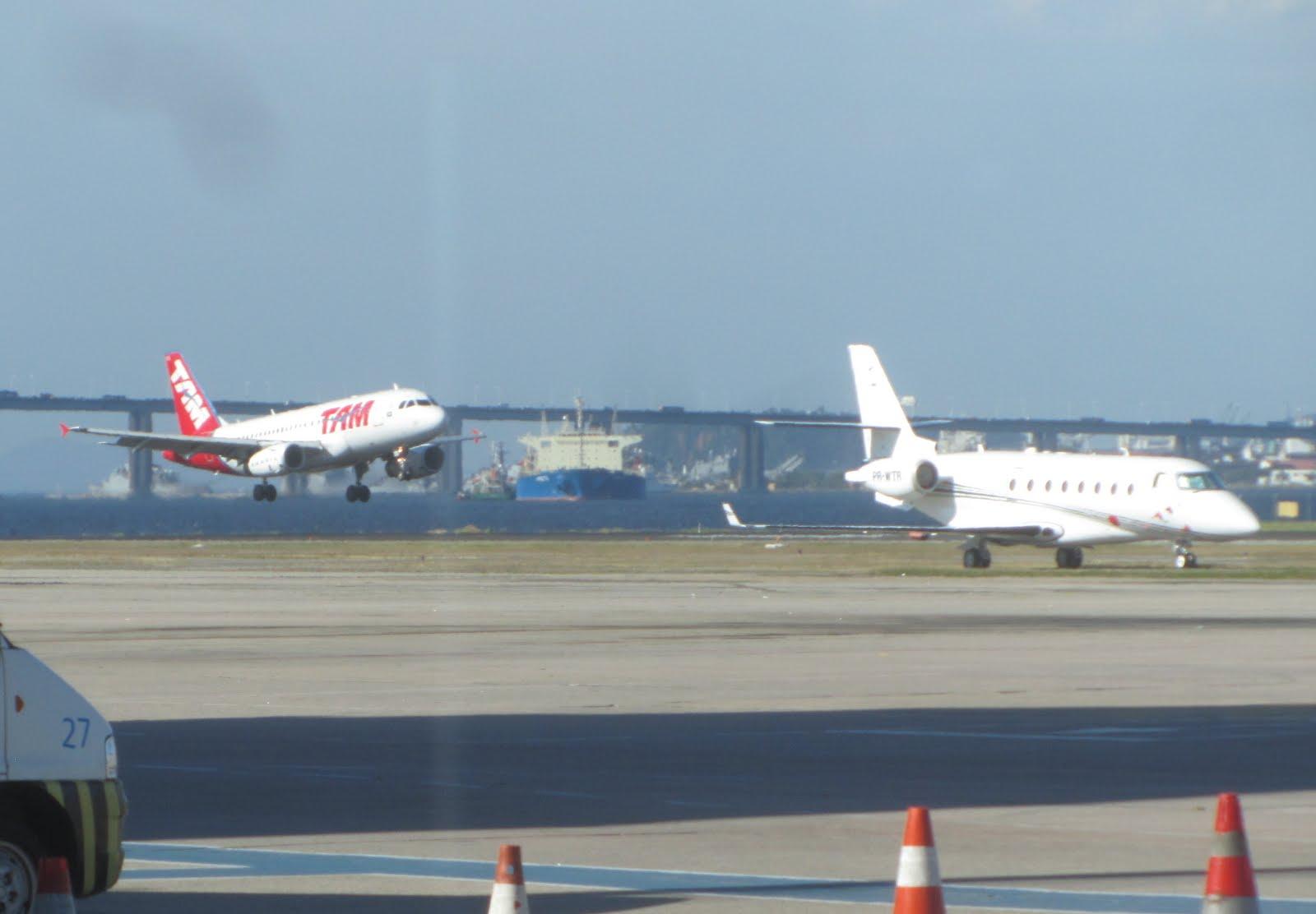 Aeroporto Rio De Janeiro : Rio de janeiro que eu amo aeroporto santos dumont