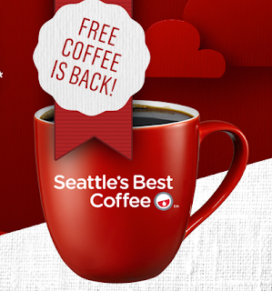 https://www.facebook.com/SeattlesBestCoffee/app_623219381054713