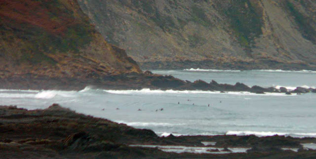 surf sopela otono 03