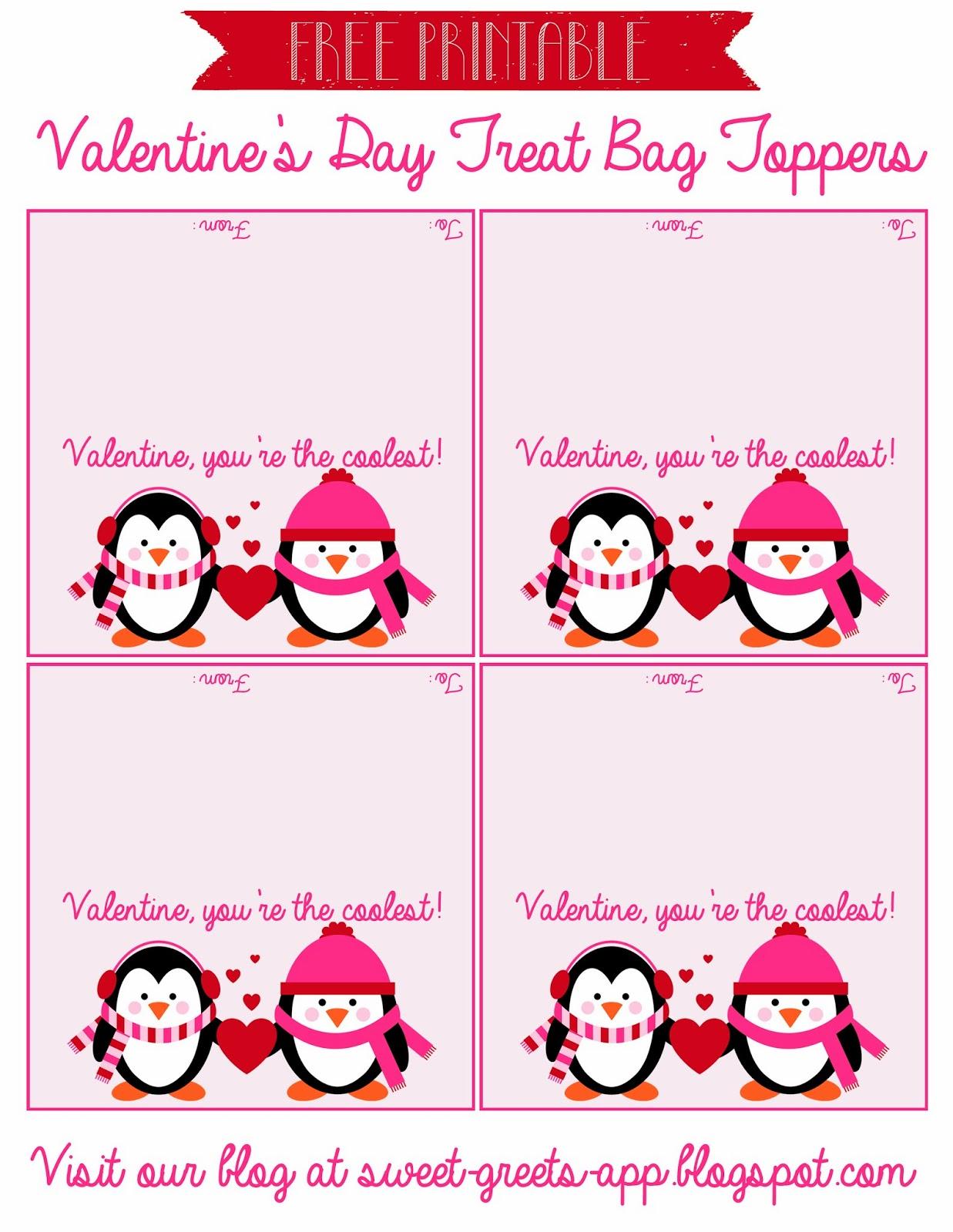 35 Printable Valentines Labels amp PSD Designs  Templatenet