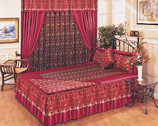 10 bed cover models 2012 Yeni yılda yatak örtüsü modelleri nevresim modelleri