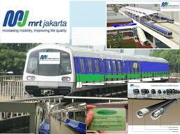 Hambatan Jokowi Pada Pembangunan MRT