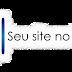 CSD Sites começa 2015 com Nova Logomarca e Site com Novo Visual