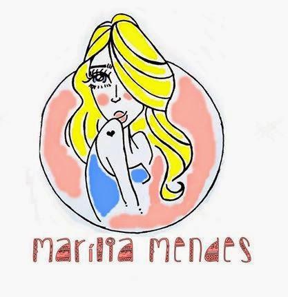 https://www.facebook.com/MariliiaMendes