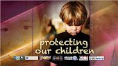 Protecting our Children!