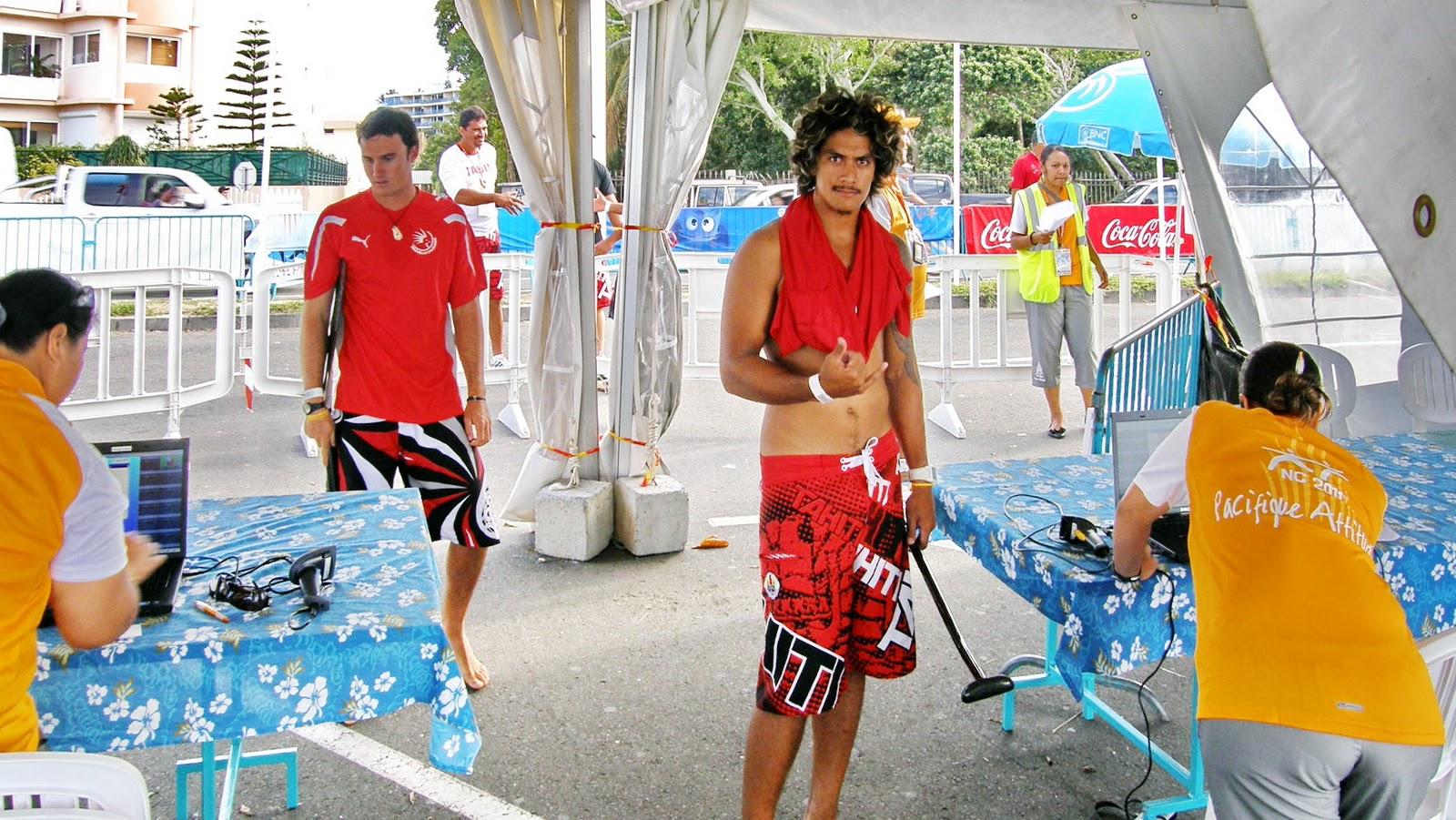 Aspttnc va 39 a for Chambre 13 tahiti plage mp3