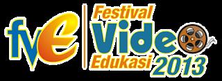 Film KI WASYID Juara Umum Nasional FVE-2013 KEMENDIKBUD RI !