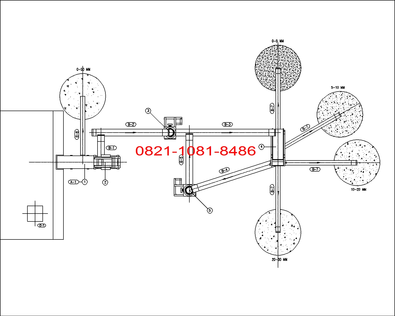Stone Bcrusher Bplant Bcapacity B Btph B on Ford F Truck Wiring Diagrams Vehicle Engine Diagram Trusted