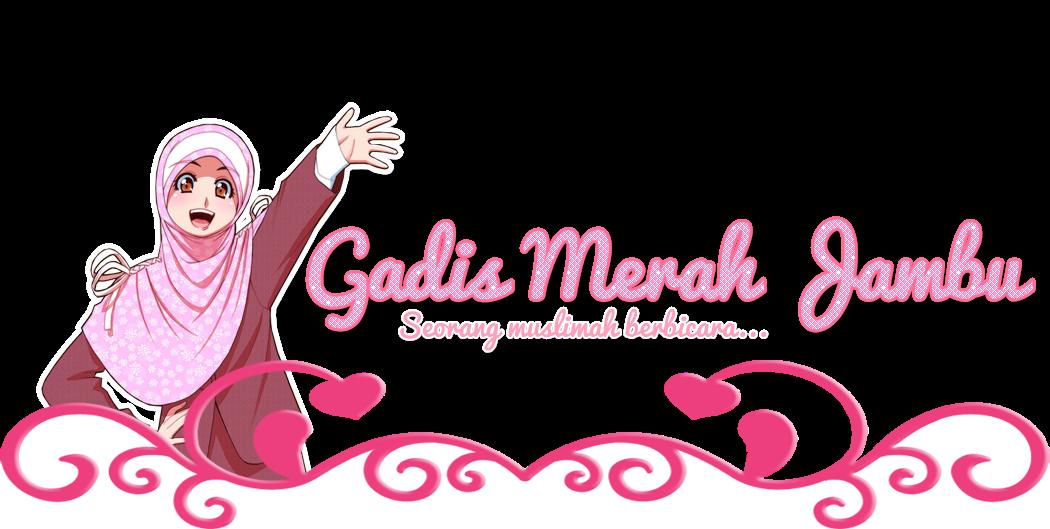 Blog Pink Saya !