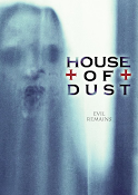 House of Dust (2013) ()