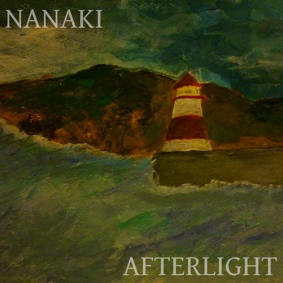 http://www.d4am.net/2014/04/nanaki-afterlight.html
