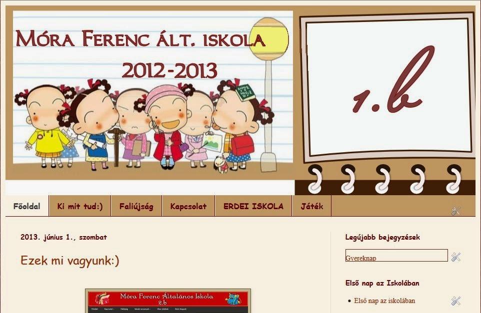 1.b blogunk
