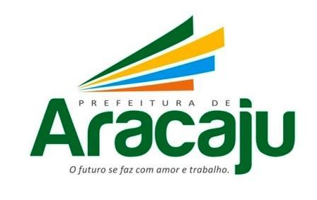 Rsnot cia prefeito jo o alves lan a nova marca do governo for Liga municipal marca