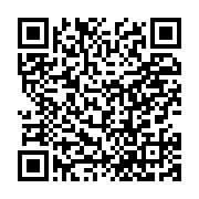 老王教練粉絲團QR Code