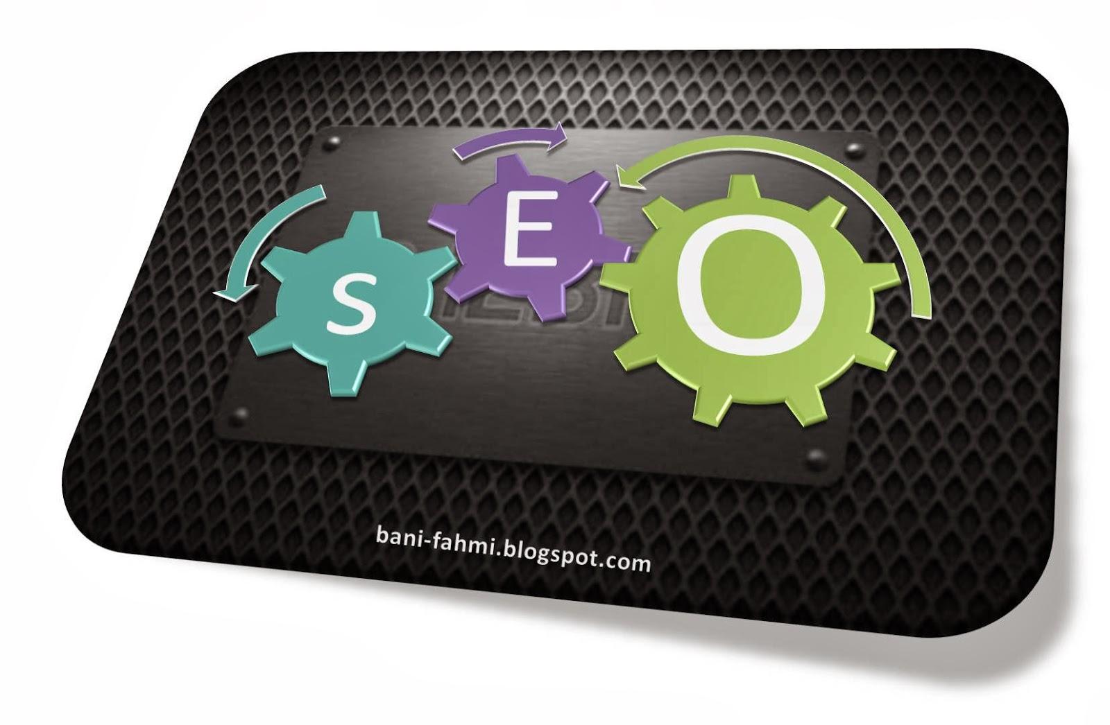 Cara Mengoptimalkan Posting/Artikel Blog SEO On-Page
