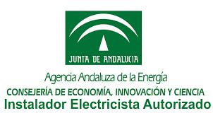 TU ELECTRICISTA DE CONFIANZA EN SEVILLA