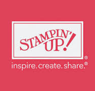 Blog van Stampin' Up