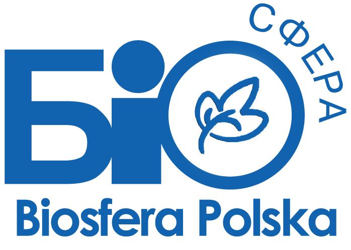 http://www.biosferapolska.pl