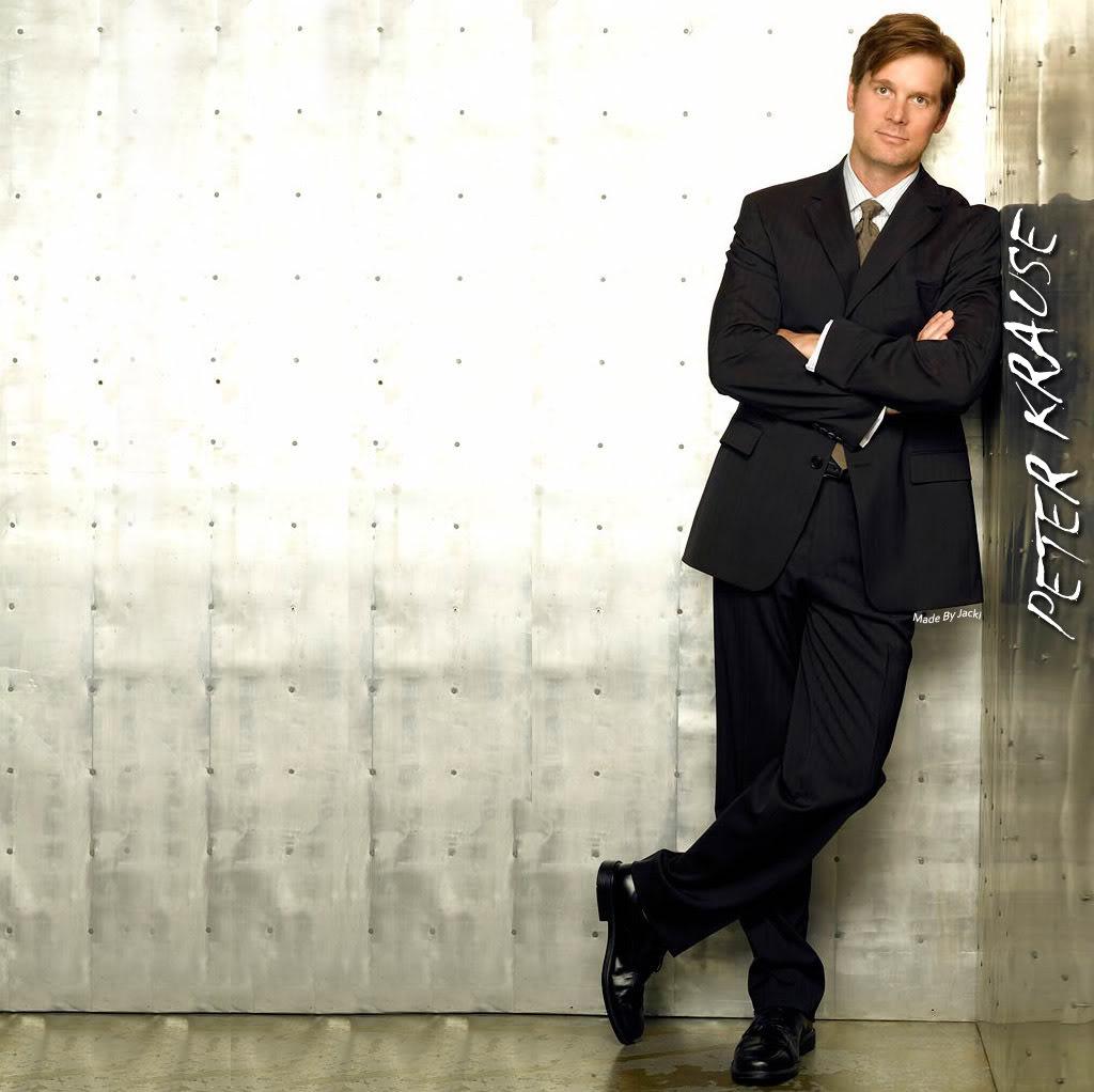http://3.bp.blogspot.com/-3-BjbCjeaAI/TzKXA4RnvUI/AAAAAAAAA4c/Bum5N_w23IE/s1600/peter-krause-wallpaper-5-722913.jpg