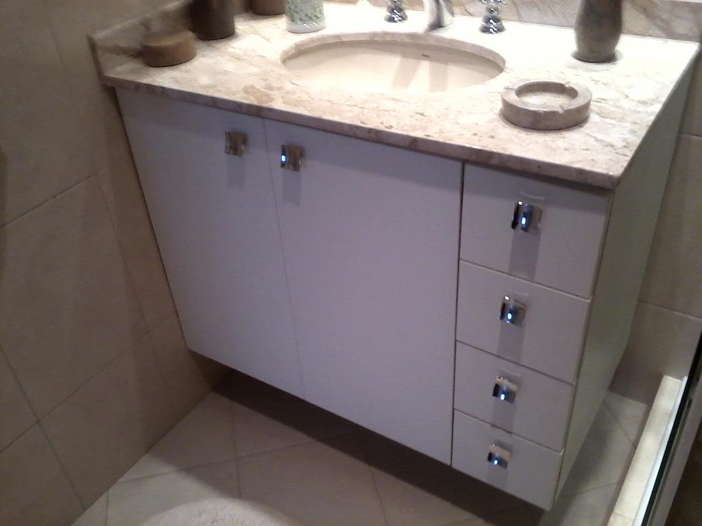 Ambientes & Ideias: Quartos e Banheiros #8A6A41 1024 768