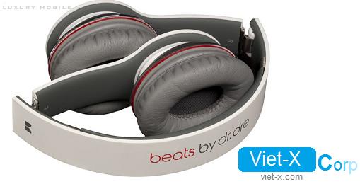Tai nghe Beat Dr Dre giá tốt nhất cho bạn,đảm bảo chất lượng với chế độ bảo hành lâu dài