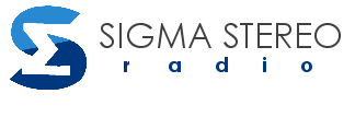 Sigma Stereo Radio