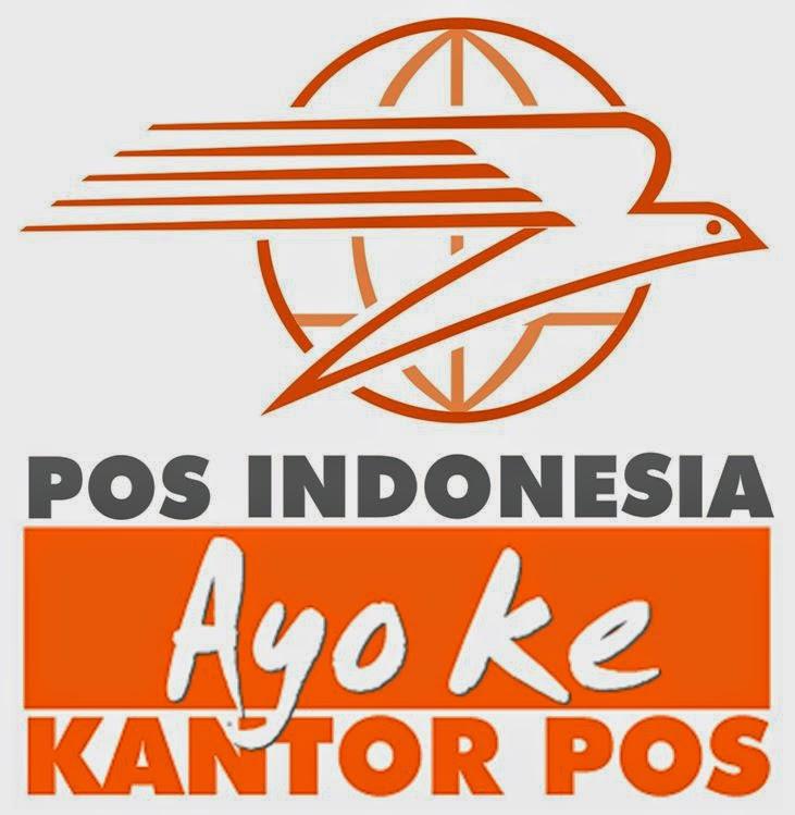 Alamat Kantor Pos Pusat Di Jakarta Selatan Alamat Lengkap