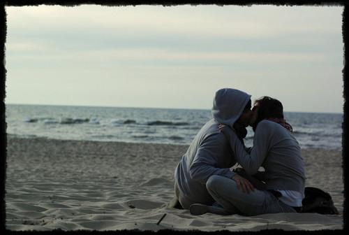 Matrimonio Y Mortaja Del Cielo Bajan : Español