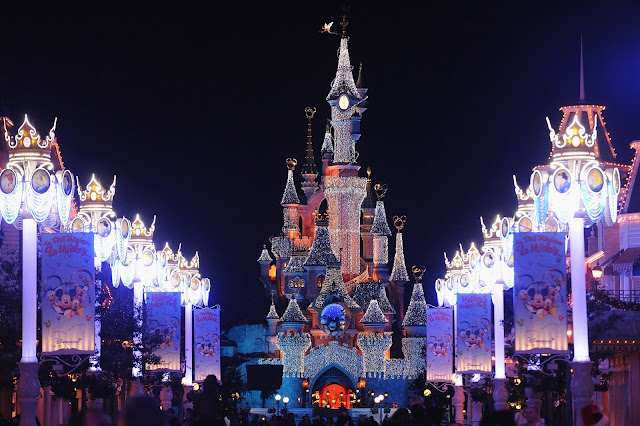 disneyland_paris_wallpaper_hd