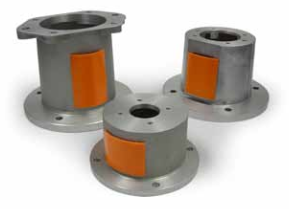 http://www.lovejoy-inc.com/products/hydraulics/pumps-motor-mounts.aspx