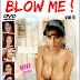 Divya Dutta Boobs Fulll Of Milk