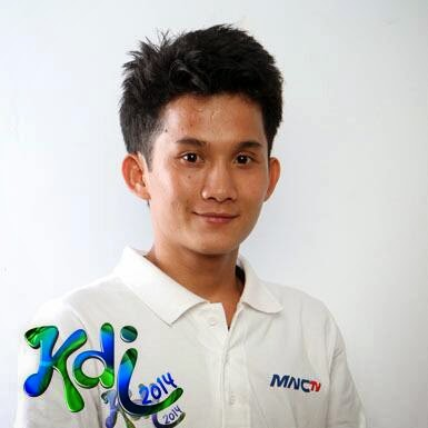 Yendri KDI Feat. Dayato Simbai - Sakitnya Tuh Disini (Versi Jazz)